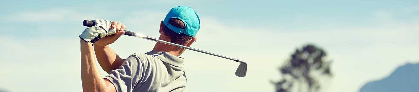 golf-course-115