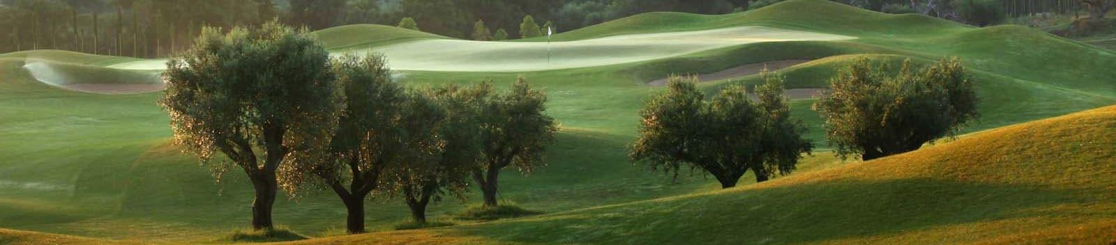 golf-course-68