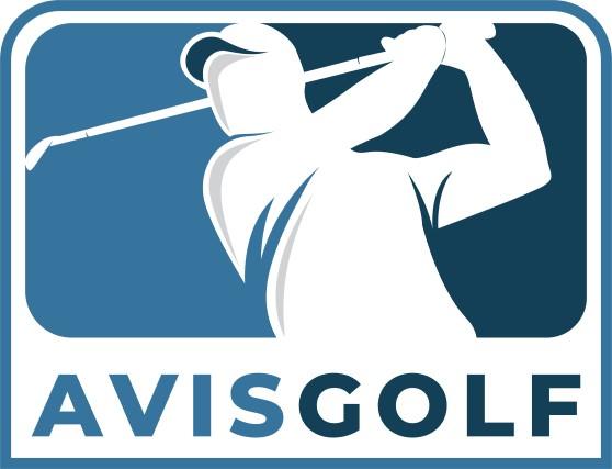 AVISGOLF.COM